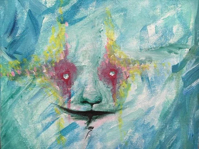 Kate-an-18-year-old-artist-with-schizophrenia-58f5c9a62f74c__700