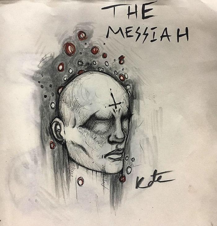 Kate-an-18-year-old-artist-with-schizophrenia-58f5c9ad9dd36__700