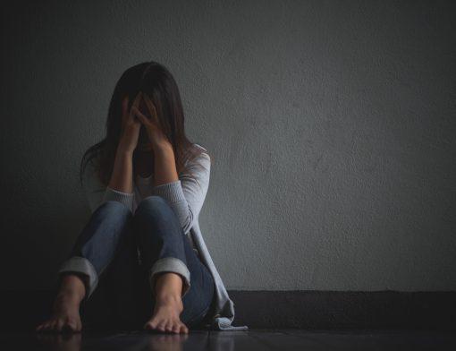 Ansiedade e depressão na pandemia